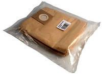Мешки одноразовые для пылесоса D27900 DeWALT D279001 (США/Германия)
