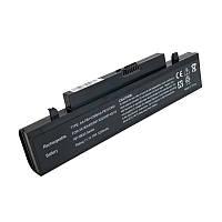 Аккумулятор ExtraDigital для ноутбуков Samsung NP-X420 (AA-PB1VC6B) 11.1V 5200mAh