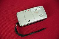 Фотоаппарат AGFA Futura Fix Focus 3