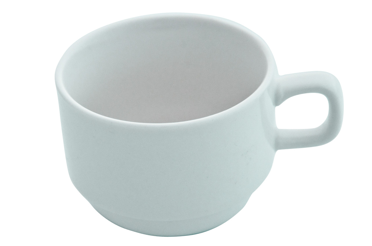 Чашка FoREST серия Aspen (200 мл)