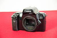 Фотоаппарат CANON EOS 1000F