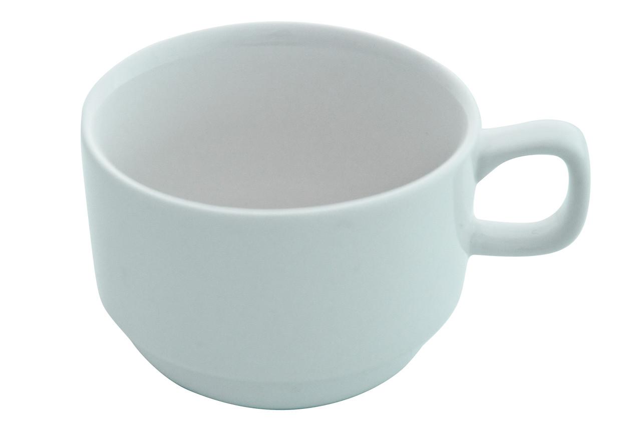 Чашка FoREST серия Aspen (250 мл)