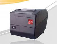 Чековый термопринтер 80мм SAVIO TP800