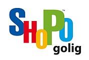SHOPOgolig - смачні подарунки, чай, кава, парфуми, іграшки
