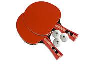 Набор для настольного тенниса Adidas PURE AGF-10426