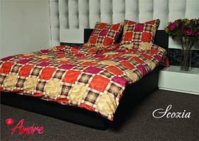 Красивое постельное белье 100 % хлопок бязь оптом и в розницу двуспальное