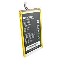 Аккумулятор ExtraDigital для Lenovo IdeaTab A1000 (3650 mAh)