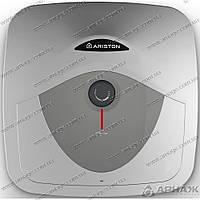 Бойлер Ariston ANDRIS RS 10 /3