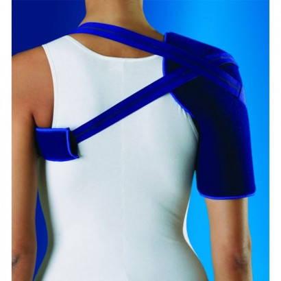 Бандаж для плечевого пояса (Греция), фото 2