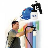 Прибор для окрашивания- Пейнт Зум Paint Zoom