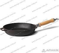 Сковородка Биол 0122