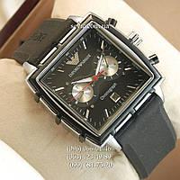 Наручные часы Armani Mechanic (реплика)