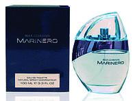 MARINERO MEN  100 мл