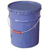 Эмаль ХС 5245 серо-голубая