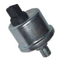 Датчик давления ДД-6М ОТ 0-0.6 МПА 12V 24 V (406222.001-01)