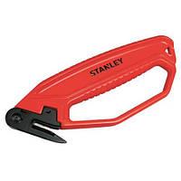 Нож STANLEY 0-10-244 (США)