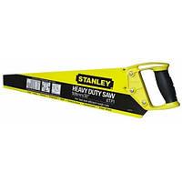 Ножовка STANLEY 1-20-087 (США)