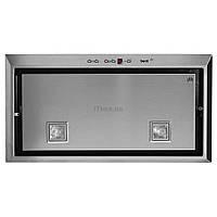 Вытяжка кухонная BEST PASC 580 EL FPX XS 52 (07E07018)
