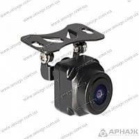 Камера Gazer CC1200-FUN2