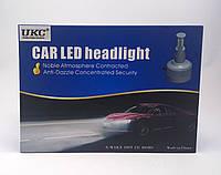 Светодиодные лампы для ближнего/дальнего света автомобиля LED H4