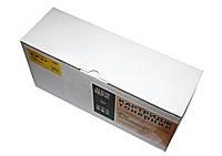 Картридж Canon EP-27, Black, LBP-3200, MF3110/3228/3240/5630/5650/5730/5750/5770, 2.5k, NewTone (EP.27E)