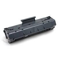 Картридж HP 92A (C4092A), Black, LJ 1100/3200/3220, BASF (BC4092)