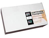 Картридж HP 36A (CB436A), Black, P1505/M1120/M1522, NewTone (C436AE)