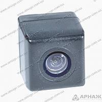 Камера Prime-X N-003