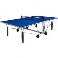 Теннисный стол Cornilleau Sport 150 Outdoor
