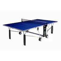 Теннисный стол Cornilleau SPORT 250S 132035
