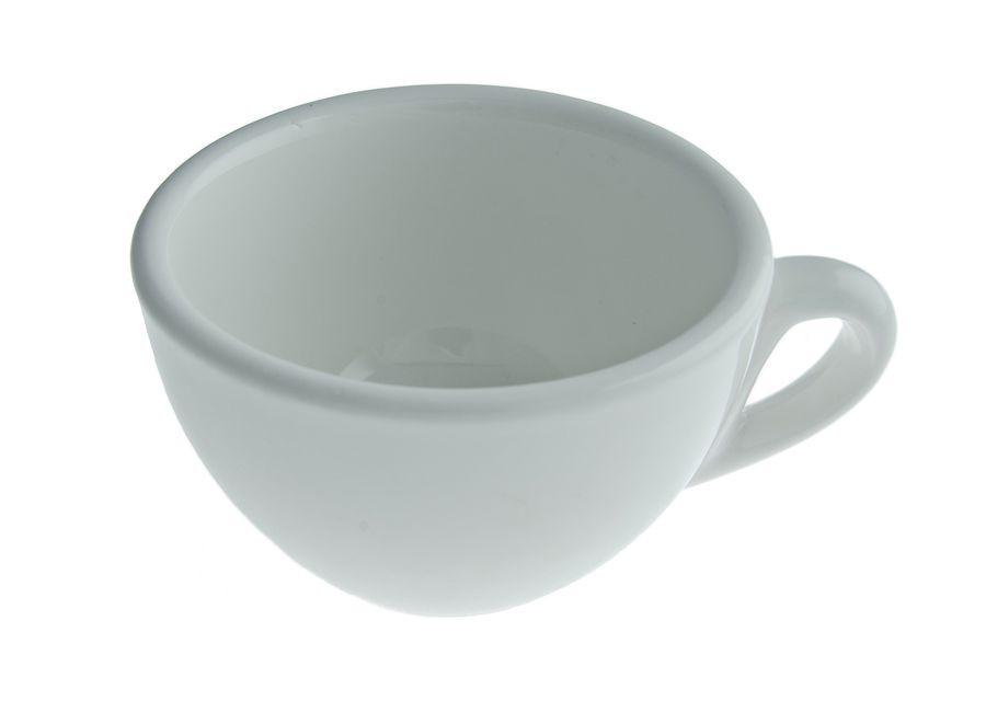 Чашка FoREST серия Cafe time (220 мл)