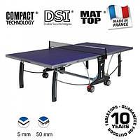 Теннисный стол Cornilleau SPORT 300S 133005