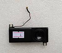 Динамик к: Samsung R18 R20 R20+ R25 NP-R25E BA96-03233B