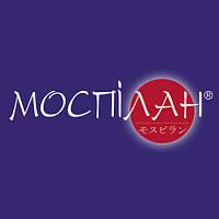 Аналог Инсектицид Моспилан (Ацетамиприд, 200 г/кг) без  этикетки