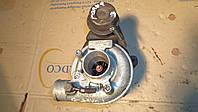 Турбина Volkswagen Golf 3, 1.9 TDi 028145701Q