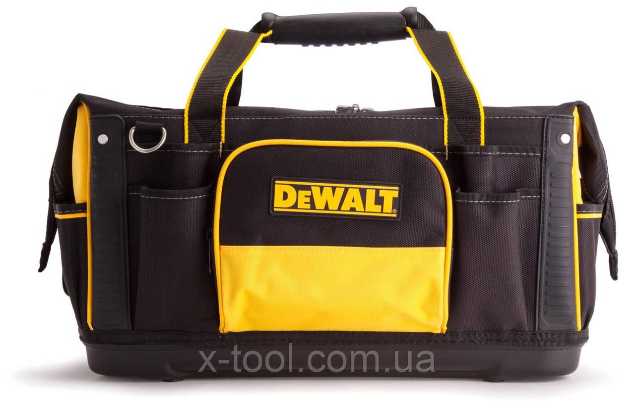 Сумка DeWALT 1-79-209 (США/Китай)