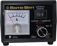 Импульсное зарядное устройство Master Watt 12В 5,5А