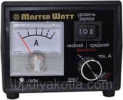 Master Watt 12В 5.5А
