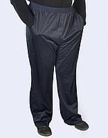 Мужские спортивные брюки больших размеров (баталы) Boulevard