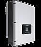Сетевой солнечный инвертор Huawei 30 кВт, 380 В, SUN2000-33KTL, фото 2