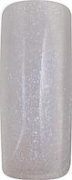 Акриловая пудра цветная для дизайна ногтей, 15 гр., Про формула, Цвет: Синий, Pro Formula Blue