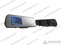 Видеорегистратор Falcon DVR HD60-LCD