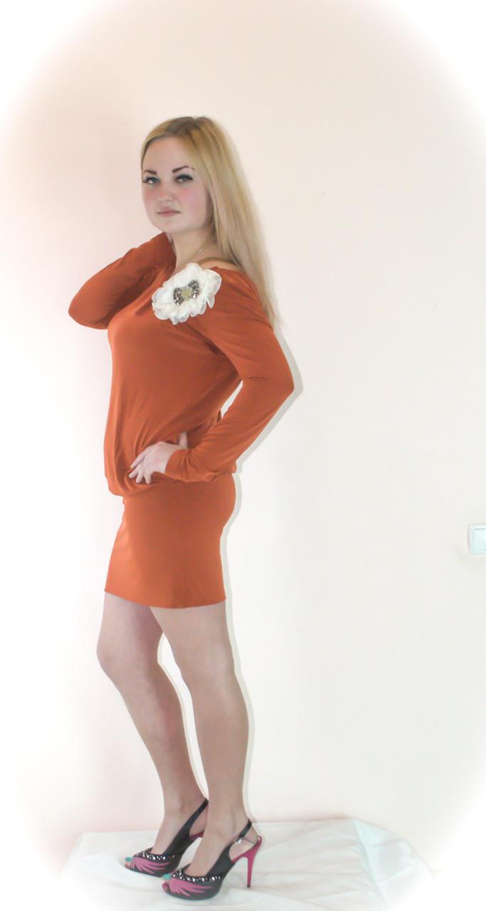 Сукня APPLE