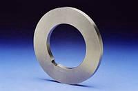 Ножи дисковые для резки металла 210*85*10