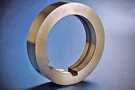 Нож  дисковый для резки металла 650*300*55