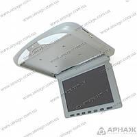 Монитор потолочный Klyde Ultra KU-2111 GR
