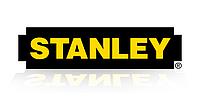 Запасной шнур разметочный STANLEY 0-47-101 (США)