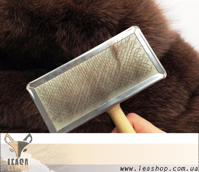 Как правильно ухаживать за меховыми изделиями, шубами и жилетками