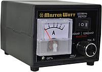 Импульсное зарядное устройство Master Watt 12В 5,5А, фото 1