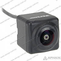 Камера переднего вида Alpine HCE-C257FD